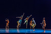 140430_2014 Spring Dance Theater__D4S4413-429