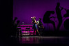 140430_2014 Spring Dance Theater__D4S4843-500
