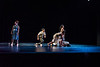 140430_2014 Spring Dance Theater__D3S9302-212
