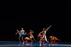 140430_2014 Spring Dance Theater__D4S4471-447