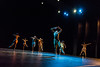 140430_2014 Spring Dance Theater__D3S9694-445