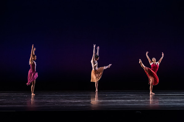 140430_2014 Spring Dance Theater__D4S2869-27