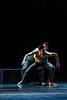 140430_2014 Spring Dance Theater__D4S3410-164