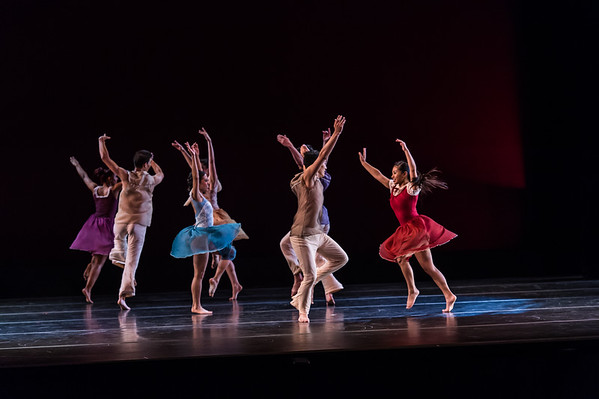 140430_2014 Spring Dance Theater__D4S3043-58
