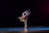 140430_2014 Spring Dance Theater__D4S3063-61