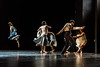 140430_2014 Spring Dance Theater__D3S9432-236