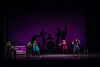 140430_2014 Spring Dance Theater__D4S4886-512