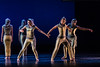 140430_2014 Spring Dance Theater__D4S4175-378