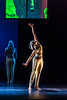 140430_2014 Spring Dance Theater__D4S4165-376