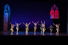 140430_2014 Spring Dance Theater__D4S4351-411