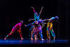 140430_2014 Spring Dance Theater__D4S3128-82