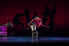 140430_2014 Spring Dance Theater__D4S4967-523