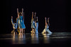 140430_2014 Spring Dance Theater__D3S9240-194