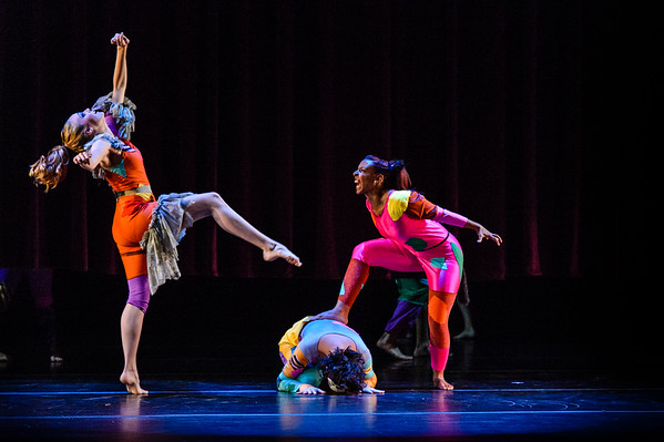 140430_2014 Spring Dance Theater__D4S3180-96