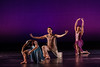 140430_2014 Spring Dance Theater__D4S2799-11