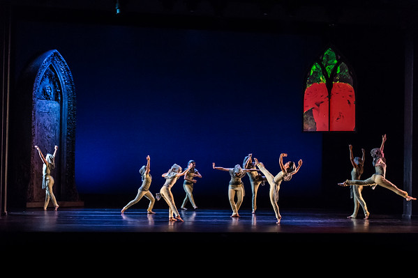 140430_2014 Spring Dance Theater__D4S4286-403