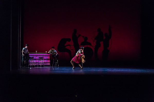 140430_2014 Spring Dance Theater__D4S4960-522