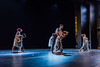 140430_2014 Spring Dance Theater__D3S9577-255