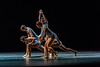 140430_2014 Spring Dance Theater__D4S3730-293