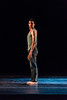 140430_2014 Spring Dance Theater__D4S3452-178