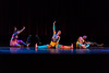 140430_2014 Spring Dance Theater__D4S3210-105