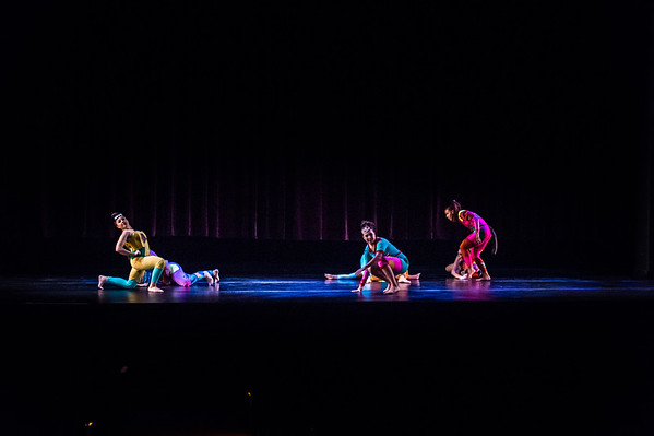 140430_2014 Spring Dance Theater__D4S3307-132