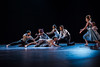 140430_2014 Spring Dance Theater__D3S9602-259