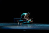 140430_2014 Spring Dance Theater__D4S3398-159