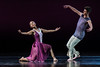 140430_2014 Spring Dance Theater__D4S3017-52