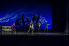 140430_2014 Spring Dance Theater__D4S5175-550