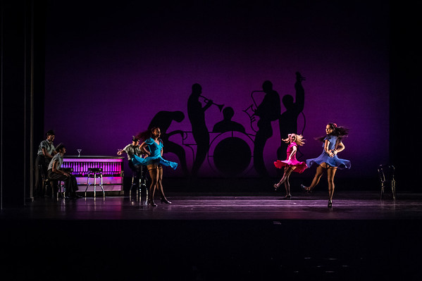 140430_2014 Spring Dance Theater__D4S4889-513