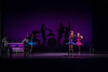 140430_2014 Spring Dance Theater__D4S4893-514
