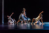 140430_2014 Spring Dance Theater__D3S9289-209