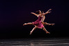 140430_2014 Spring Dance Theater__D4S2876-29