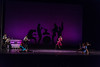 140430_2014 Spring Dance Theater__D4S4876-509