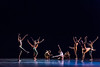 140430_2014 Spring Dance Theater__D4S4403-423