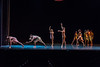 140430_2014 Spring Dance Theater__D4S4598-464
