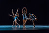 140430_2014 Spring Dance Theater__D4S3732-295