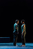 140430_2014 Spring Dance Theater__D4S3388-156