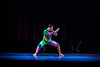140430_2014 Spring Dance Theater__D4S3267-121