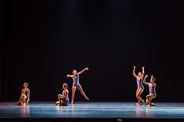 140430_2014 Spring Dance Theater__D4S3835-315