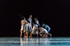 140430_2014 Spring Dance Theater__D3S9278-206