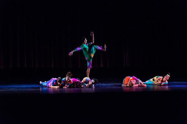 140430_2014 Spring Dance Theater__D4S3285-126