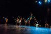 140430_2014 Spring Dance Theater__D3S9685-444