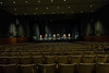 140430_2014 Spring Dance Theater__D3S9142-1