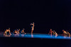 140430_2014 Spring Dance Theater__D4S4511-453