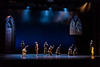 140430_2014 Spring Dance Theater__D4S4008-342