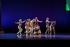 140430_2014 Spring Dance Theater__D4S4366-413