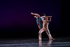 140430_2014 Spring Dance Theater__D4S2909-36