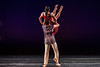 140430_2014 Spring Dance Theater__D4S2827-20